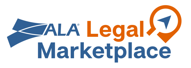ALA Legal Marketplace