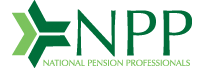 National Pension Professionals (GLJ)